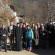 Ходочашће Ариљаца у манастир Ковиље