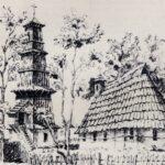 Ужичка Црква Светог Марка1