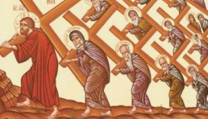 Nositi-krstv-svoj-sa-Isusom-je-razvoj-svesti-koji-vodi-sazrevanju-duše