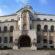 Саопштење Светог Архијерејског Сабора за јавност