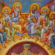 Истине о Духу Светом које можемо сазнати кроз молитву Царе Небески