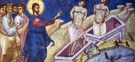 Зашто су Гадаринци терали Господа од себе? Оптински новомученик Василије