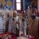 Света Архијерејска Литургија у Прањанима