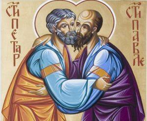 Sveti-apostoli-Petar-i-Pavle-0002-e1405175427575