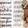 Блажени нису саблажњивачи ни саблажњени, Патријарх српски Павле