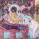 Похвала на Свечасно Успеније Богоматере, Свети Јован Дамаскин