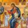 Христос и деца, Јован Јовановић Змај