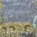 Похвала Макавејима, Свети Григорије Богослов