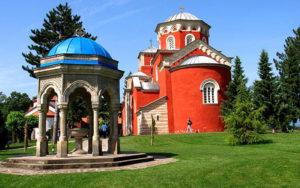 manastir-zica-13
