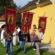 Прослава храмовне славе у Горачићима