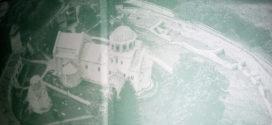 СТУДЕНИЧКИ ОКТОИХ у издању ЕУО Епархије жичке