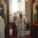Света Архијерејска Литургија и рукоположење  у Храму Успења Пресвете Богородице у Чачку
