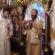 Света Архијерејска Литургија у Приликама