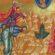 Беседа на Усековање Светог Јована Крститеља, Свети Јован Златоусти