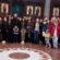 Ученици Верске наставе у посети знаменитостима нишког краја
