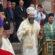 Прослављена Преподобна Петка у манастиру Вољавча