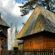 Храмовна слава Покров Пресвете Богородице у Јабланици