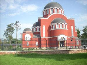 crkva-svetog-save-u-kraljevu-15-oktobar-2016