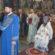 Празник Покрова Пресвете Богородице у Чукојевцу