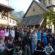 Чачански основци у посети Овчарско – кабларским манастирима