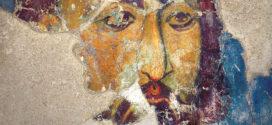 Монах Симон, Краљ Првовенчани, брат Светог Саве