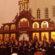 Свечани концерт у Храму Светог Саве у Краљеву