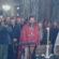 Прослављена ктиторска слава у Ариљу