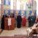 Епископ Јустин служио у Печеногу
