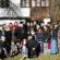Света Архијерејска Литургија у Брезни