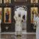 Празник Светог Стефана Дечанског у храму Светог Саве у Краљеву