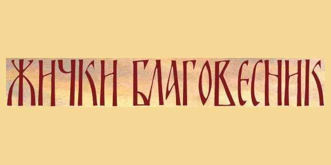 """Емисија """"Жички благовесник"""", Тема: У борби са тумором – дијалог медицине и теологије"""