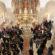 Света Архијерејска Литургија на Златибору