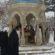 Света Архијерејска Литургија у Манастиру Жичи