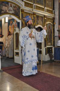 slika-episkopa-copy