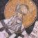 Свети Григорије Богослов о достојанству човека