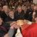 Занатска слава у Светотројичној Цркви у Краљеву