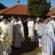 Манастир Сретење под Овчаром прославио храмовну славу