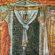 Поука о Недељи митара и фарисеја, Свети Григорије Палама