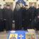 Братски састанак свештенства Архијерејског намесништва студеничког