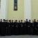 Братски састанак свештенства Архијерејског намесништва трнавског