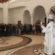 Недеља Православља у Храму Светог Саве у Краљеву