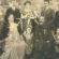 """Емисија Жички благовесник: """"Знаменита краљевачка породица Божић – прота Саватије и проналазач Добривоје, РТВ Краљево"""