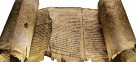 Свети Јустин мученик и философ о бесмртности и смртности у светлу Васкрсења