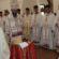 Прослављен имендан Епископа жичког г. Јустина