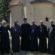 У Гучи састанак генерације богослова из Манастира Крке