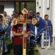 Прослављена храмовна слава у Црвици