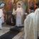 Света Архијерејска Литургија у Закути