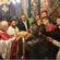 Слава Цркве у Горачићима