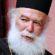 Најава: Патријарх александријски Теодор Други у посети Епархији жичкој
