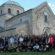 Ученици Верске наставе долином Ибра